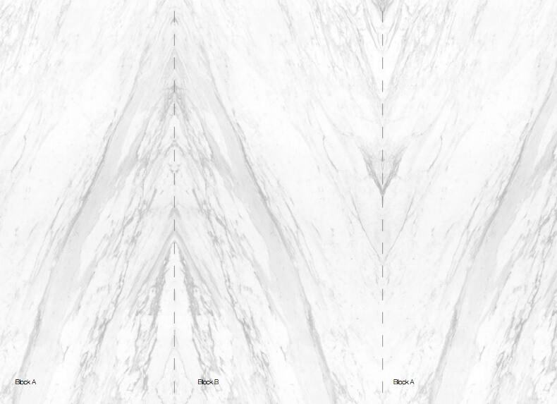 apavisa/elegance_white_polished_bookmatch