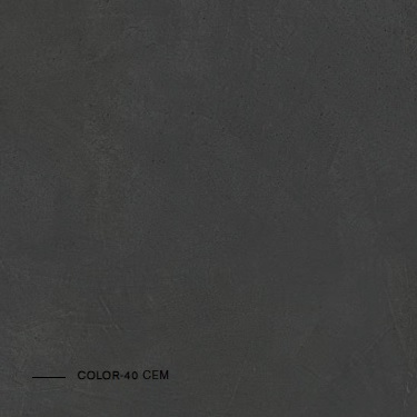 Color-40 Cem