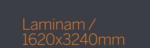 Laminam 1620х3240х12мм в наличии
