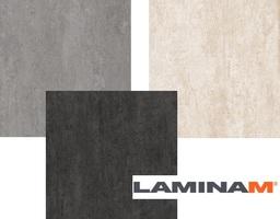 Новая коллекция Laminamrus - Cementi