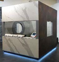 Арх-Скин на выставке АРХ Москва