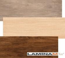 L-Wood Laminamrus - новинка широкоформатной плитки 2018