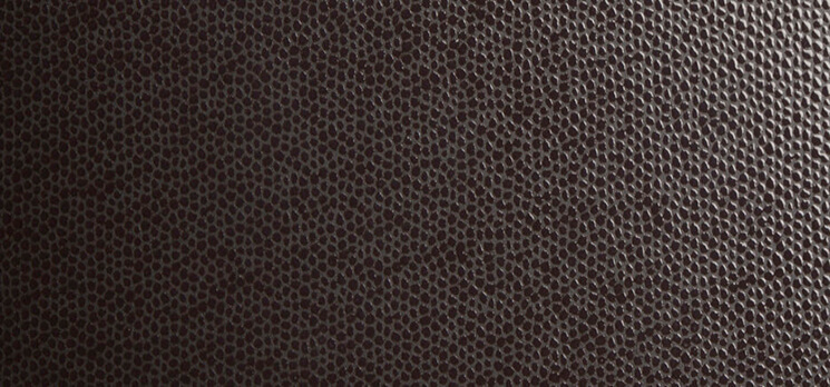 DECO Leather Brown